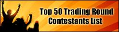 Top 50 Contestants