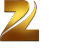 Zeebiz